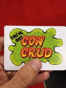 gencon_concrud