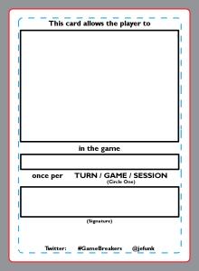 gamebreaker-front